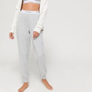 Calvin Klein Sweatpants